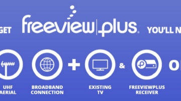 freeview manual